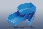 plastic-corrugated-boxes